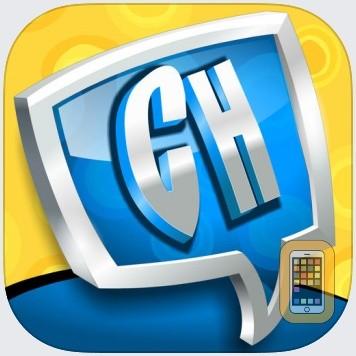 Mời các bạn tải 6 ứng dụng iOS miễn phí ngày 25/7 ảnh 4