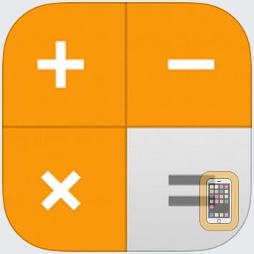 Mời các bạn tải 6 ứng dụng iOS miễn phí ngày 25/7 ảnh 5