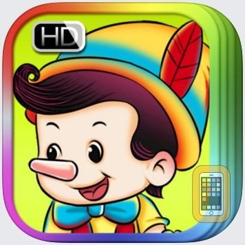 Mời các bạn tải 6 ứng dụng iOS miễn phí ngày 25/7 ảnh 6