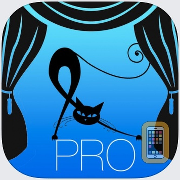 Mời các bạn tải 6 ứng dụng iOS miễn phí ngày 26/7 ảnh 2