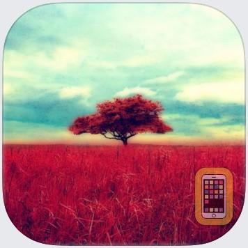 Mời các bạn tải 6 ứng dụng iOS miễn phí ngày 26/7 ảnh 3