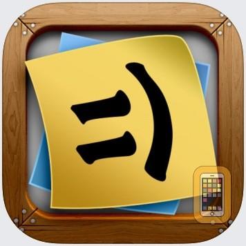 Mời các bạn tải 6 ứng dụng iOS miễn phí ngày 26/7 ảnh 4