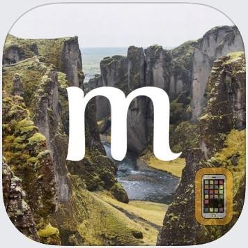 Mời các bạn tải 6 ứng dụng iOS miễn phí ngày 26/7 ảnh 6