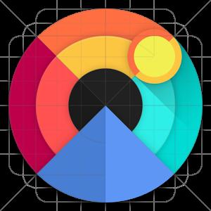 6 ứng dụng Android miễn phí ngày 27/7 ảnh 1