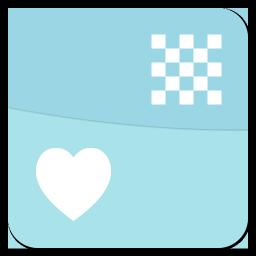 6 ứng dụng Android miễn phí ngày 27/7 ảnh 3