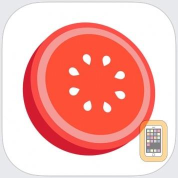 6 ứng dụng iOS miễn phí ngày 28/7 ảnh 1