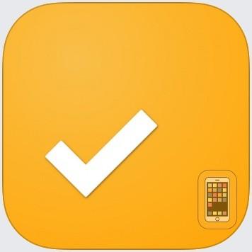 6 ứng dụng iOS miễn phí ngày 28/7 ảnh 3