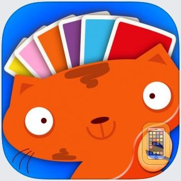 6 ứng dụng iOS miễn phí ngày 28/7 ảnh 4