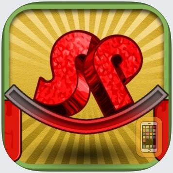 6 ứng dụng iOS miễn phí ngày 28/7 ảnh 6