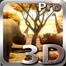 6 ứng dụng Android miễn phí ngày 29/7 ảnh 3