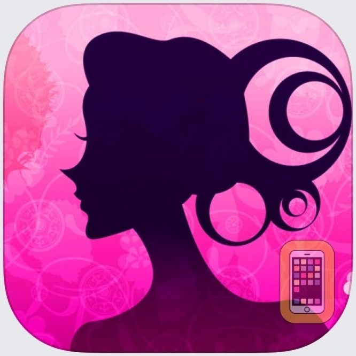 6 ứng dụng iOS miễn phí ngày 29/7 ảnh 1