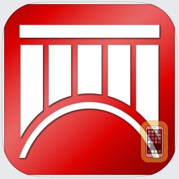 6 ứng dụng iOS miễn phí ngày 29/7 ảnh 2