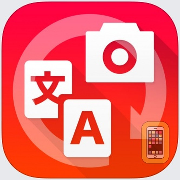 6 ứng dụng iOS miễn phí ngày 29/7 ảnh 3