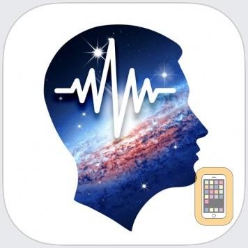 6 ứng dụng iOS miễn phí ngày 29/7 ảnh 5