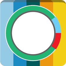 6 ứng dụng Android miễn phí ngày 30/7 ảnh 2