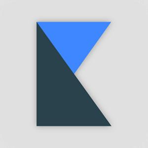 6 ứng dụng Android miễn phí ngày 30/7 ảnh 4