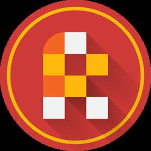 6 ứng dụng Android miễn phí ngày 30/7 ảnh 5
