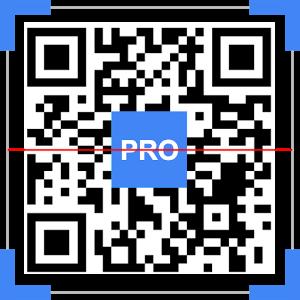 6 ứng dụng Android miễn phí ngày 31/7 ảnh 5