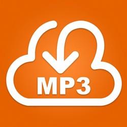 6 ứng dụng iOS miễn phí ngày 31/7 ảnh 3