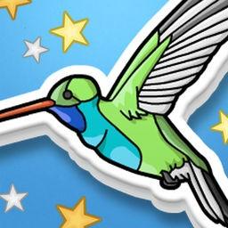 6 ứng dụng iOS miễn phí ngày 31/7 ảnh 4