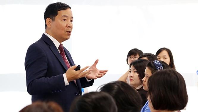 Việt Nam đón sóng FDI mới - Khoảng cách giữa cơ hội và thực tế ảnh 2