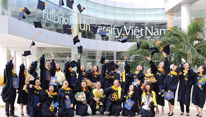 """Kỳ cuối: Khi Thủ tướng Việt Nam """"đặt hàng"""" tới Harvard ảnh 5"""