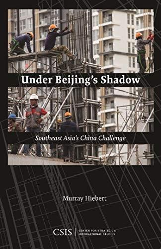 """""""Bẫy nợ"""" và tham nhũng – vị đắng của """"trái ngọt"""" kinh tế với Trung Quốc ảnh 1"""