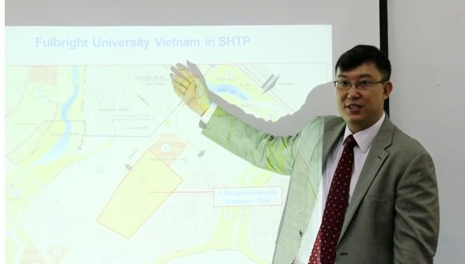 Điều gì sẽ xảy ra khi Mỹ đưa Việt Nam vào danh sách thao túng tiền tệ? ảnh 2