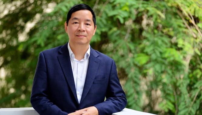 Chào 2021: Mạnh mẽ sau COVID-19, Việt Nam trước cơ hội chuyển mình ảnh 6