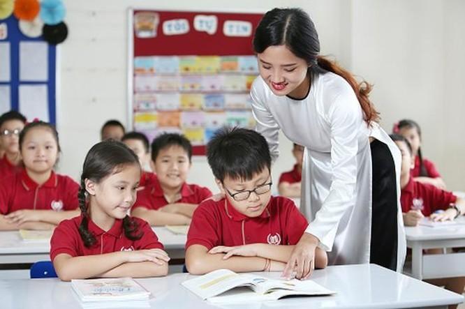Để Việt Nam thành nước có thu nhập cao năm 2045: Những việc cần làm ngay! ảnh 4