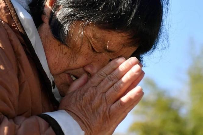 10 năm sau thảm hoạ Fukushima: Hạt nhân hóa hay không? ảnh 1