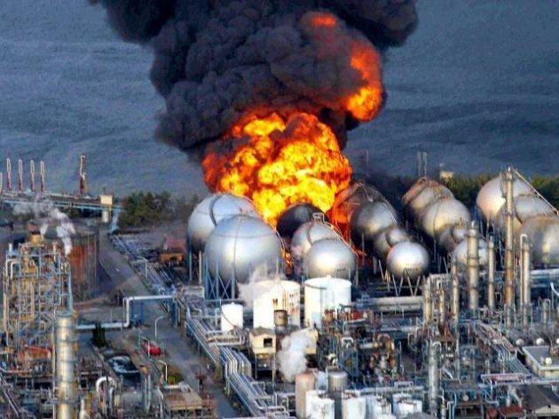 10 năm sau thảm hoạ Fukushima: Hạt nhân hóa hay không? ảnh 2