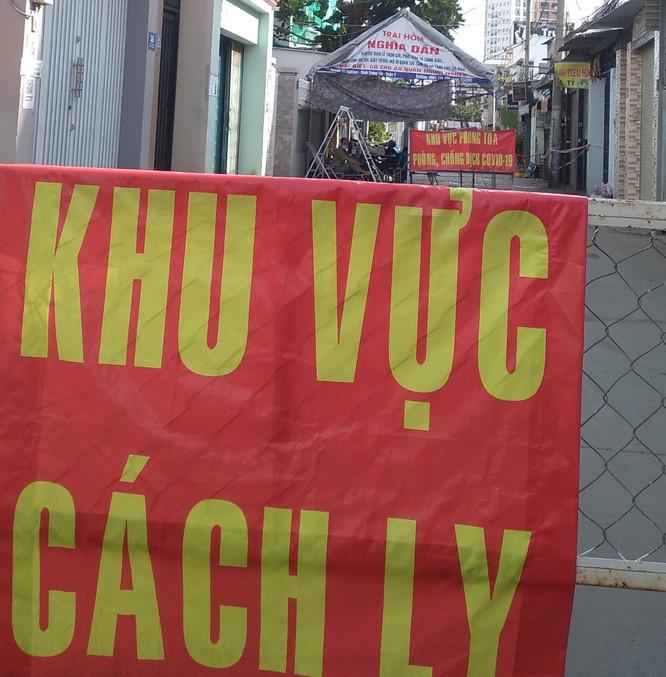 """Kinh tế Việt Nam trước """"cú sốc"""" Covid-19 ảnh 5"""
