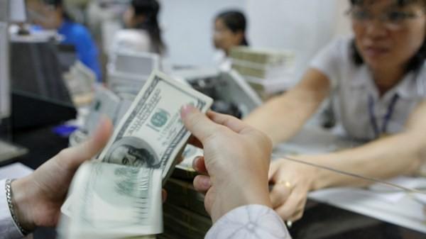 Tỷ giá VND/USD từ nay đến hết năm có còn biến động.