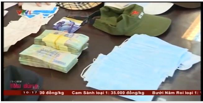 """Lỗ hổng bảo mật trên ATM, người Việt """"đối mặt"""" với nguy cơ mất tiền ảnh 1"""