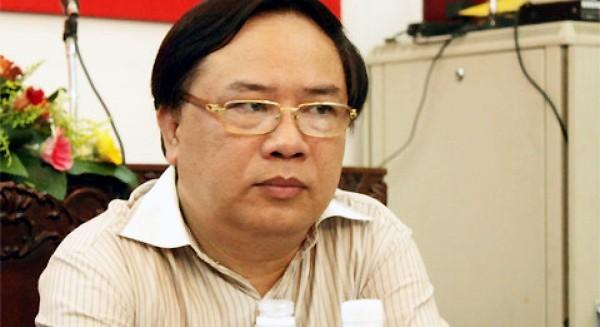 Ông Nguyễn Văn An cho rằng, những điểm xấu của Thái Hòa bộc lộ sớm giúp DN thấy được sai lầm và nhanh chóng tìm hướng giải quyết.
