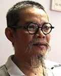 """Lo """"văn minh thụt lùi"""", Hà Nội tuyên chiến với nói tục, chửi bậy ảnh 3"""