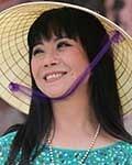 """Lo """"văn minh thụt lùi"""", Hà Nội tuyên chiến với nói tục, chửi bậy ảnh 5"""