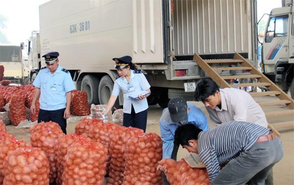 20 tỷ USD Trung Quốc vào Việt Nam: Vòng vo rồi chìm xuồng? ảnh 2