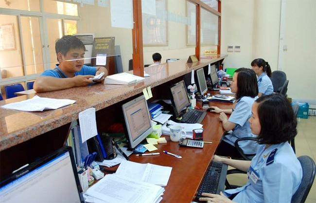 20 tỷ USD Trung Quốc vào Việt Nam: Vòng vo rồi chìm xuồng? ảnh 1