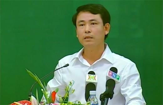 Hà Nội: Những vụ được thi hộ không thể tin nổi của quan chức ảnh 2