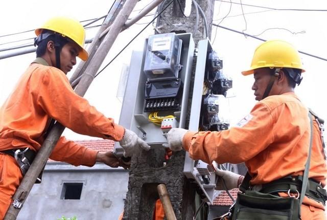 Tiền điện tăng vọt: Ngành điện quá vô cảm với lời kêu cứu của dân? ảnh 1