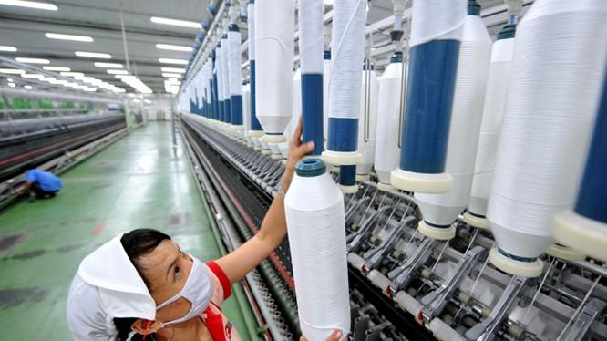 Chưa vào TPP, hàng tỷ USD đã đổ về Việt Nam ảnh 2