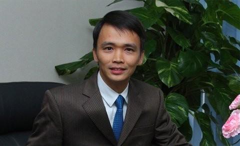 Những đại gia mới nổi của thị trường BĐS Việt Nam ảnh 3