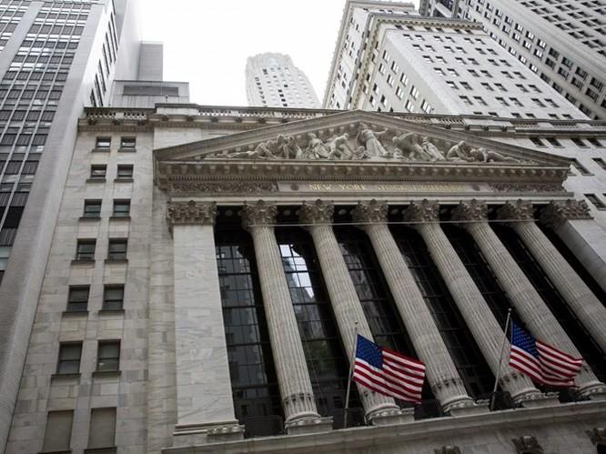 Tỷ phú Michael Bloomberg kiếm 33,7 tỷ USD như thế nào? ảnh 2