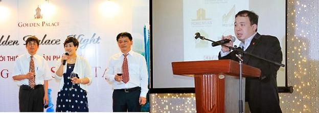 Chủ đầu tư mới của PVN Tower cao nhất Hà Nội là ai? ảnh 2