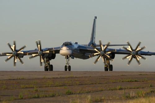 5 loại vũ khí khủng của Nga có thể đe dọa Trung Quốc ảnh 2