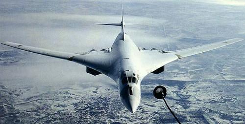 5 loại vũ khí khủng của Nga có thể đe dọa Trung Quốc ảnh 3