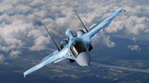 5 loại vũ khí khủng của Nga có thể đe dọa Trung Quốc ảnh 4
