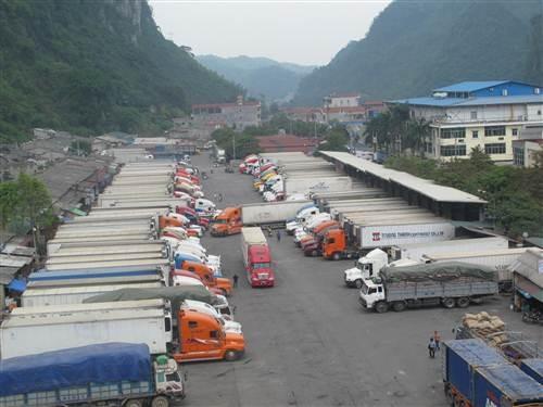 Truy tìm 20 tỷ USD Trung Quốc lọt vào Việt Nam: Bất lực? ảnh 1